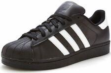 zapatillas adidas hombre superstar