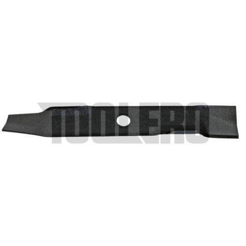 46104X14 A Mulchmesser 40cm für Murray  46102X6 A 4650 46103X71 A 46103X92 A