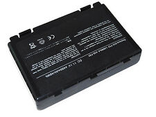 6-Cell Laptop Battery for ASUS A32-F52 A32-F82