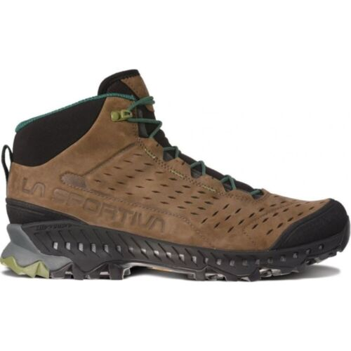 La Sportiva Men/'s Pyramid Gtx Various Sizes and Colors