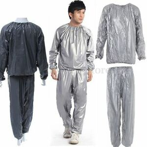 Image result for sauna suit