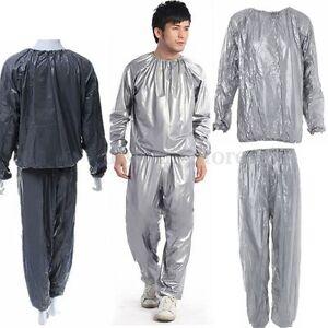 Image result for sauna suit