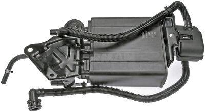 Vapor Canister Dorman 911-616