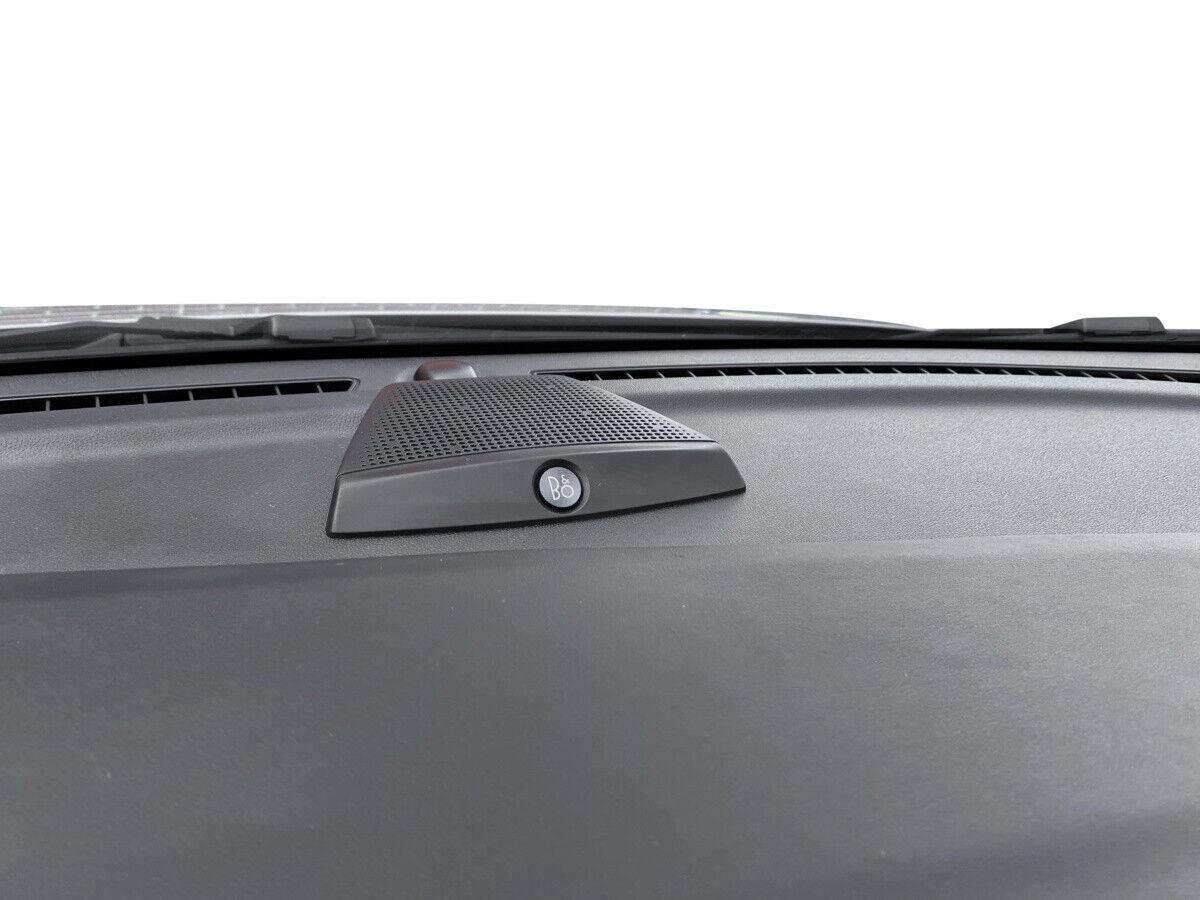 Ford Fiesta 1,0 EcoBoost Vignale - billede 15