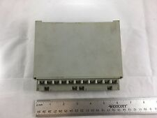 IC4484-B101 Gerneral Electric SCR-Card IC4484B101 SK-08171901J