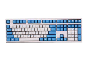 blue-raindrop-dye-subs-PBT-keycaps-set-for-Cherry-or-clone-mx-switch-keyboard