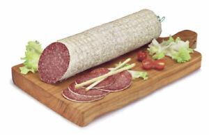 Salame-Salami-MILANO-2-2-kg-made-in-Italy
