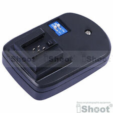 Transmitter for iShoot PT-04 Wireless Radio Remote Flash Trigger&Sony a Camera