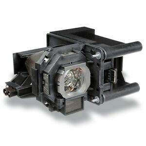 Alda-PQ-Originale-Lampada-proiettore-per-PANASONIC-PT-F200NTEA