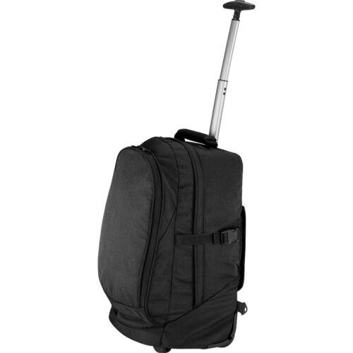 Airporter Travel Cabin Compatible Case Bag Quadra Vessel