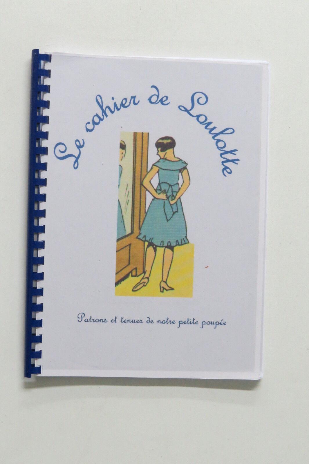 il Quaderno di Loulotte   Venduto Seul  Sell Alone  fino al 60% di sconto
