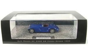 Alfa-Romeo-6C-2500-Ss-Corsa-Spider-Azul-Oscuro-1939
