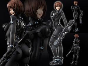 Collections-Anime-Jouets-Union-Creative-Gantz-Yamasaki-Anzu-Figure-Figurine-23cm