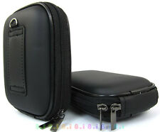 camera case for canon powershot A2300 A2400 A3400 A4000 S100V A2200 A3300 A3100
