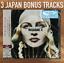 "Indexbild 1 - 3x JAPAN BONUS TRACKS + CD WITH OBI SENT FROM BERLIN! MADONNA ""MADAME X"" 2019"