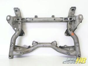 Vorderachse-Achskoerper-Integraltraeger-Mercedes-E-Klasse-W212-CLS-W218-2186280100