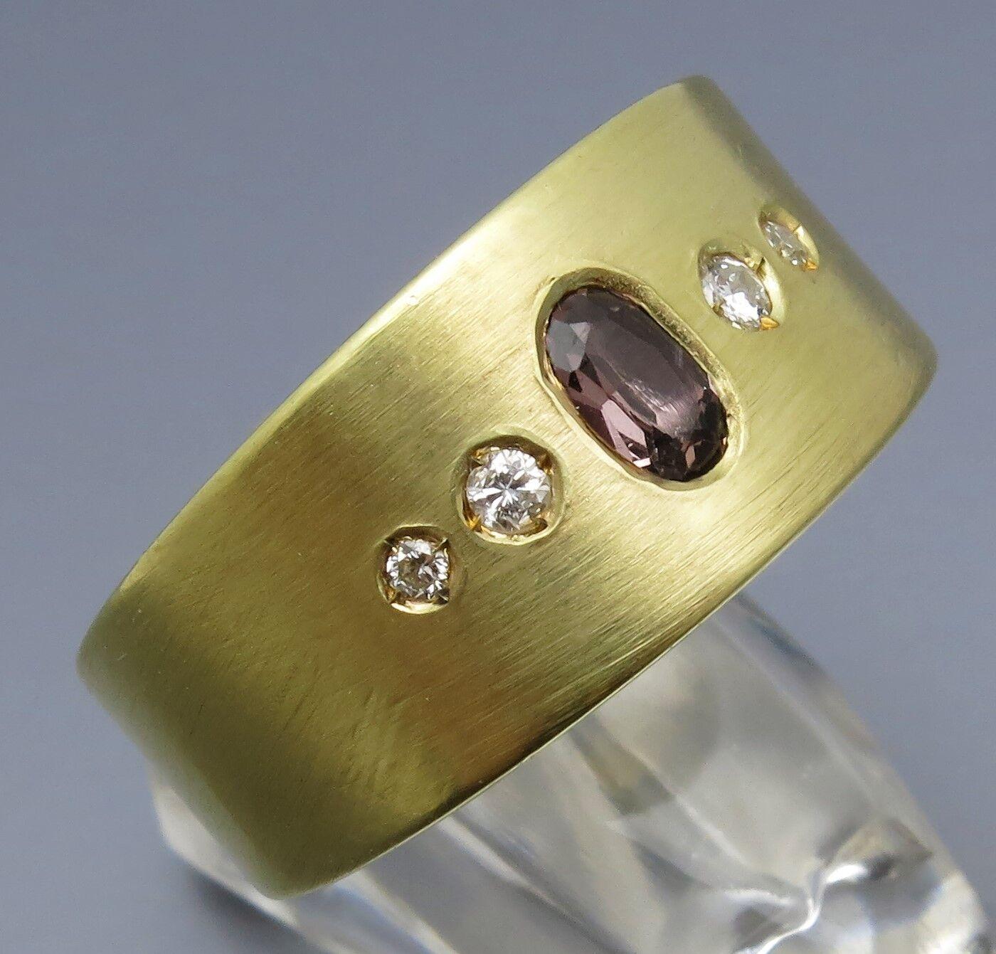 Maturo-Design-eleganti Safir Diamante - 999 999 999 finemente argentoo giallo-dorato 0f3582