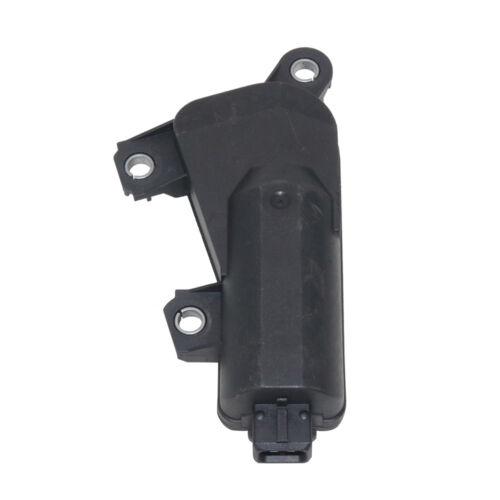 OEM Intake Manifold Actuator 7511383 For BMW 1 3 Series E81 E87 E90 120i 320i