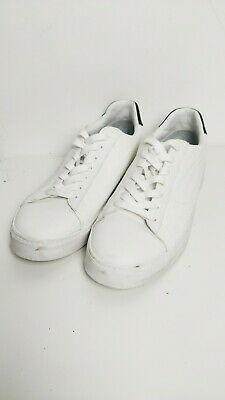 Casual Trainer Shoes UK 10.5 EU 45