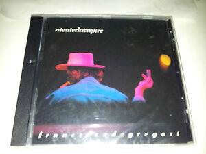 cd-musica-de-gregori-francesco-niente-da-capire