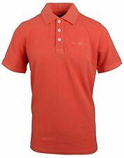 VAN SANTEN & VAN SANTEN Poloshirt Polo Hemd Shirt Größe L BUENOS AIRES POLO CLUB
