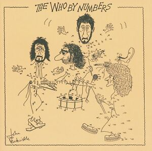 THE-WHO-THE-WHO-BY-NUMBERS-LP-VINYL-LP-NEU