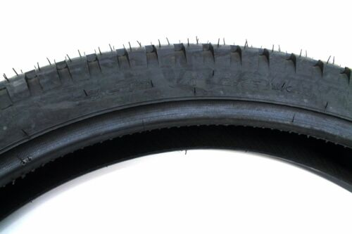 New Heavy Duty Tire 2.75x17 For CT90 CT110 TRAIL 90 110 Front Rear Tire    #R63