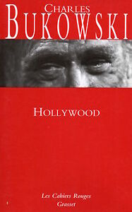 HOLLYWOOD-CHARLES-BUKOWSKI