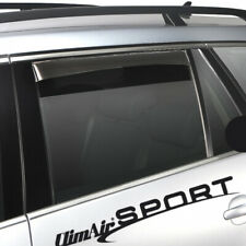Aurilis Dachträger Easy One für Citroen C5 Limousine 4Türer 00-08