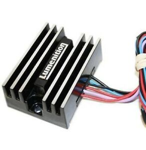 CEM-Lumenition-Performance-Ignition-System-Constant-Energy-Module