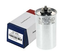 Intertherm Nordyne Capacitor 60//5 uf 370 volt 621466