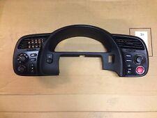 Honda S2000 AP1 Ap2 Dash Board DASHBOARD SPEEDO ajuste Consola SUROUND