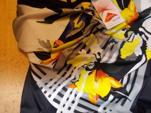 Blk giallo fascia Costume Fantasie a 36f wte Beziers Fs6199 AZx5nOg