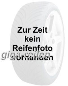 Sommerreifen Fullrun FRUN-FOUR 235/60 R18 107H XL - Deutschland - Rücknahmen akzeptiert - Deutschland