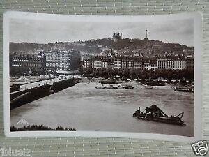 3-Vintage-Postcards-France-2with-Stamps-See-descriptions