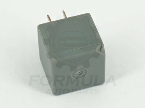 Multi Purpose Relay Formula Auto Parts REL2