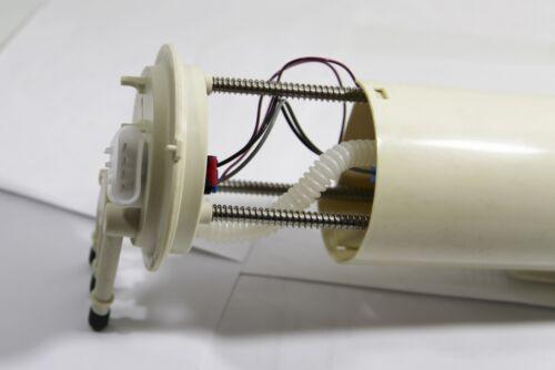 For 98-99 BUICK REGAL V8 3.8L Premium High Performance FUEL PUMP Assembly 3973