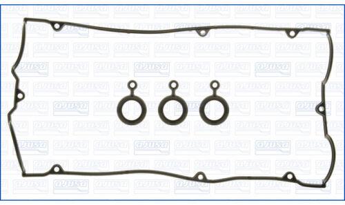 56014000 Genuine AJUSA OEM Replacement Valve Cover Gasket Seal Set