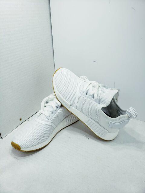 Size 10.5 Adidas NMD R1 Originals Men