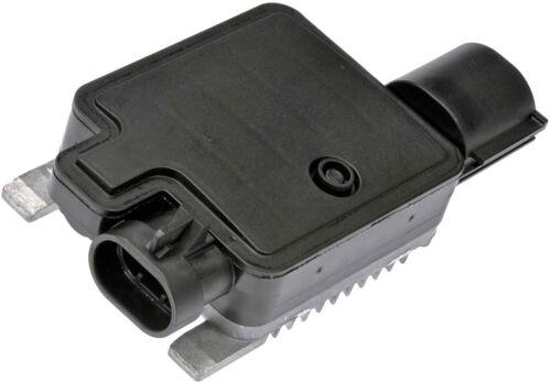 Dorman 902-503 Radiator Fan Control Module