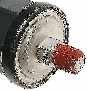 Standard Motor Products PS241 Oil Pressure Switch