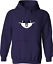 Cute-Cartoon-Hamster-Face-Unisex-Mens-Women-Hoodie-Sweater-Sweatshirt-Pullover thumbnail 11