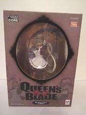 Queen's Blade R2-Airi-Sexy Figure-Maid Version-Hobby Japan