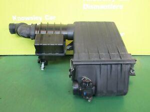 Suzuki-Swift-MK2-1-3-Essence-Air-Debitmetre-Capteur-MB197400-3090