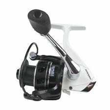 bass fishing fixed spool reel...spinning HTO Hooligan 4000 9bb