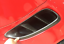 Indexbild 4 - Carbon-Seitliche-Lufthutzen-Lufteinlaesse-fuer-Porsche-718-Boxster-Cayman-Turning
