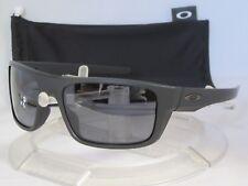 67b10da1ba item 4 OAKLEY DROP POINT Sunglasses OO9367-0160 Matte Black   Grey -OAKLEY  DROP POINT Sunglasses OO9367-0160 Matte Black   Grey