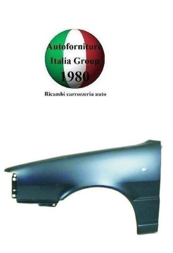 PARAFANGO ANTERIORE ANT SINISTRO SX FIAT UNO 83/>89 1983/>1989