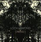 Black Dresses 5024545654523 by Loch Lomond CD