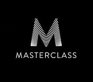 MasterClass-Pro-Account-3-Years-INSTANT-DELIVERY-PREMIUM-SUBSCRIPTION